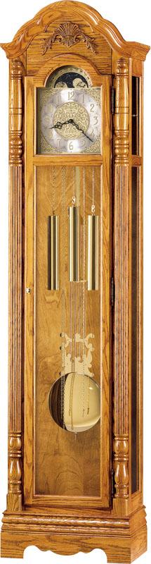 Howard Miller Joseph Floor Clock