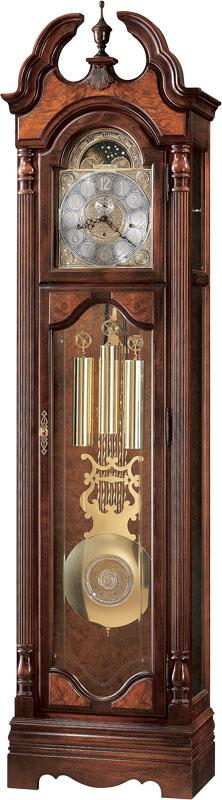 Howard Miller Langston Floor Clock