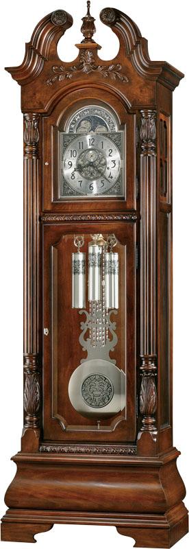Howard Miller Stratford Floor Clock