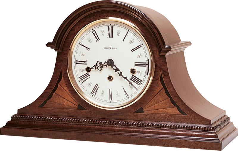 Howard Miller Downing Mantel Clock
