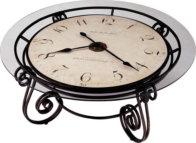 Howard Miller Ravenna Floor Clock