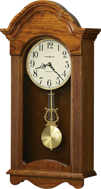 Howard Miller Jayla Wall Clock