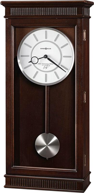 Howard Miller Kristyn Wall Clock