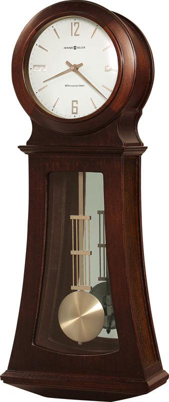 Howard Miller Gerhard Wall Clock