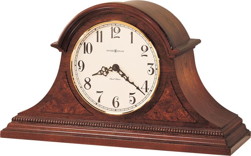Howard Miller Fleetwood Mantel Clock