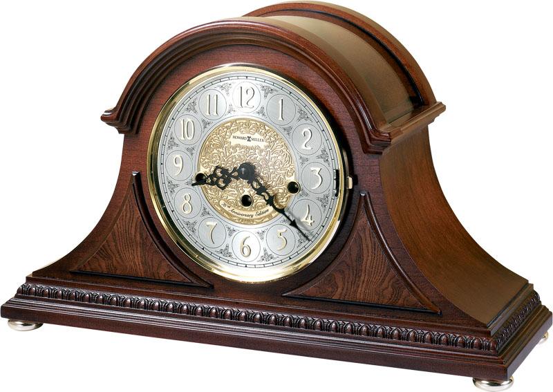 Howard Miller Barrett Mantel Clock