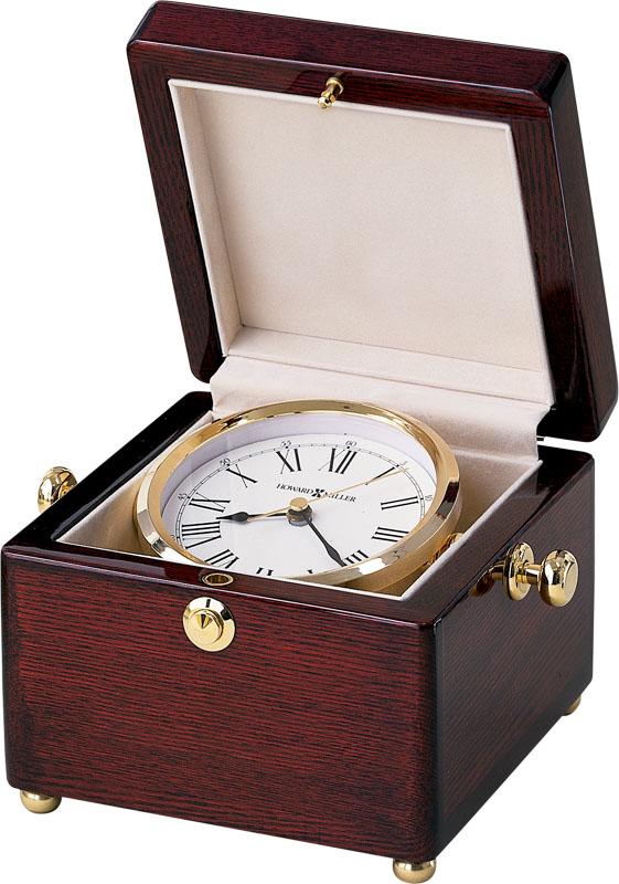 Howard Miller Bailey Table Clock
