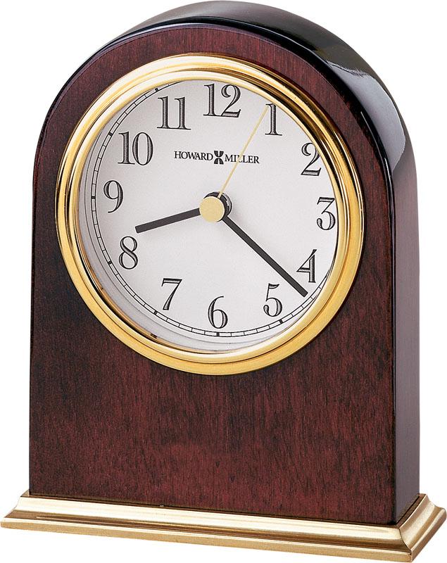 Howard Miller Monroe Table Clock