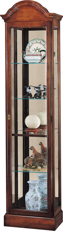 Howard Miller Gilmore Display Cabinet