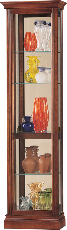 Howard Miller Gregory Display Cabinet