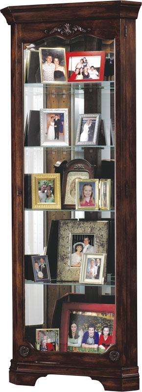 Howard Miller Constance Display Cabinet