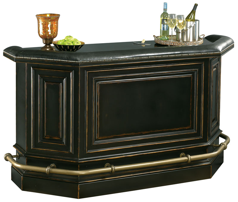 Howard Miller Northport Wine & Spirits Furnishing
